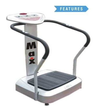Maxtreadmills Is One Of The Best Wellness Supplies Giving In Chandigarh Max Offers Fantastic Execution Arranged Wellbein At Home Gym Ellipticals Fun Workouts