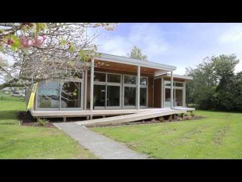 Papai Show Home Virtual Tour Lockwood Homes Nz Youtube