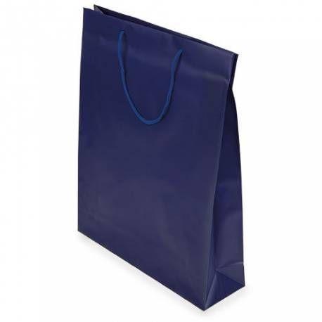 Bolsa regalo fabricada en PVC