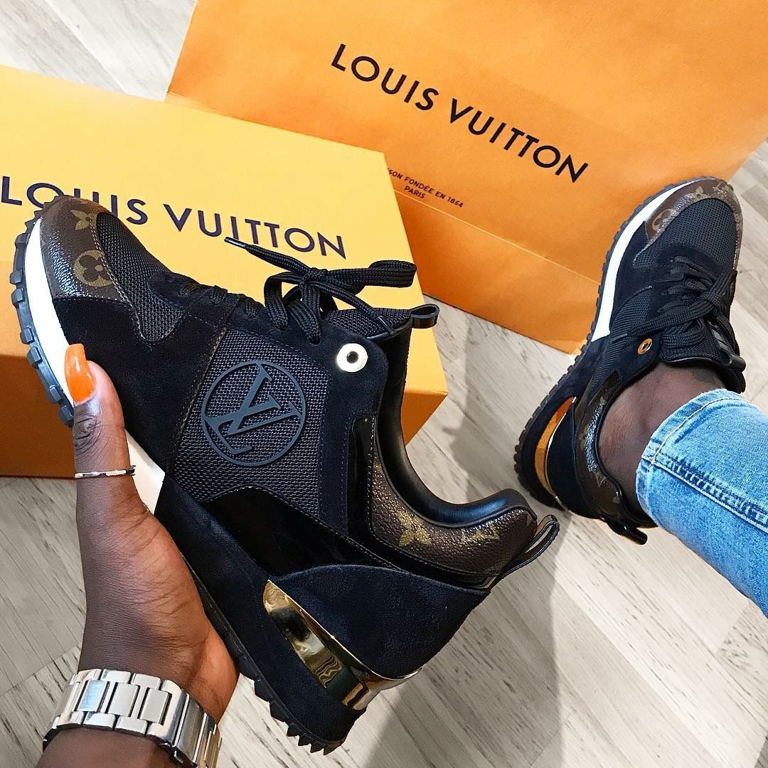 050b4a72fe5 Pin by Esther Tan on Louis Vuitton in 2019 | Louis vuitton shoes ...