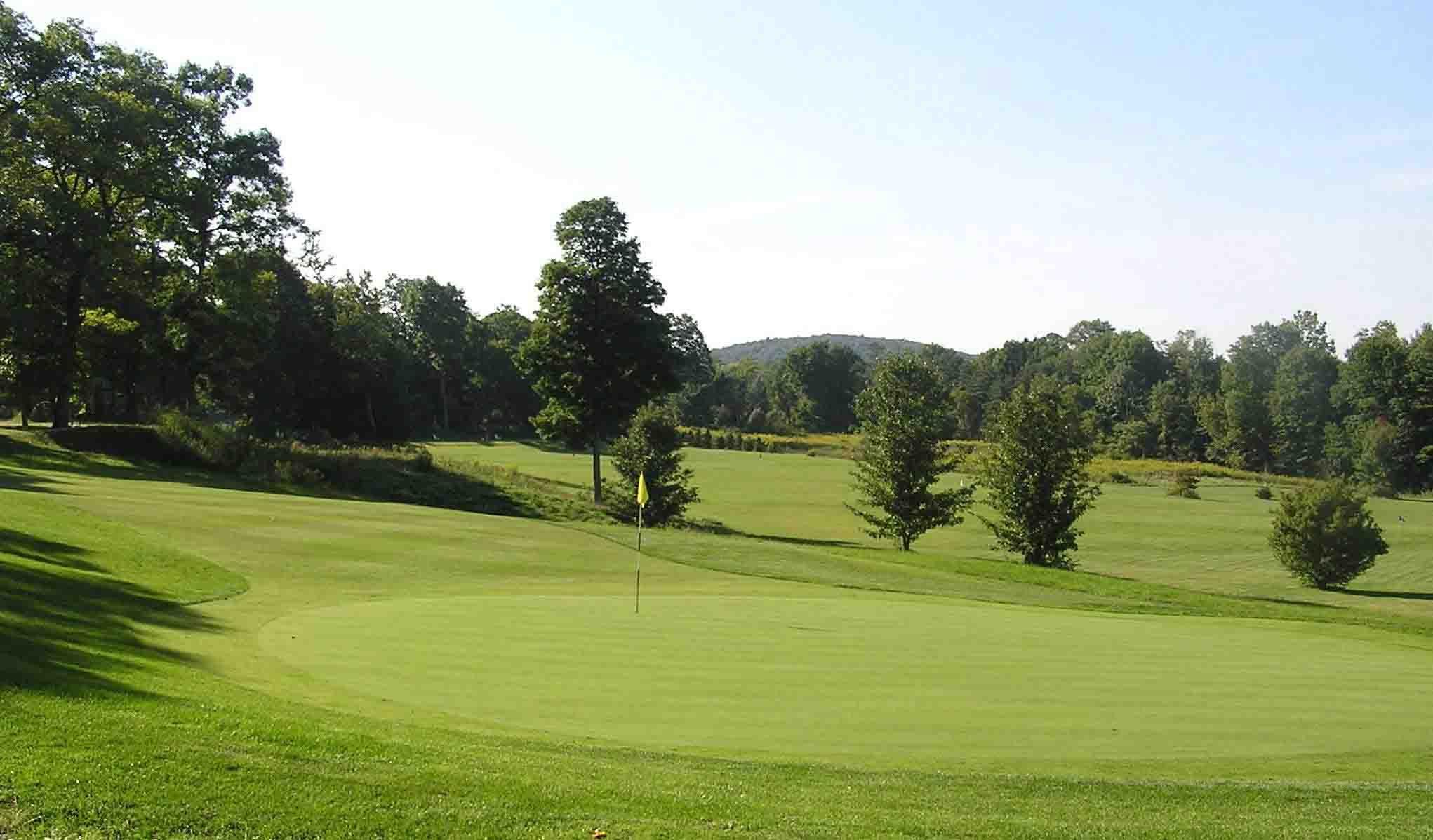 35++ Anne arundel golf course information