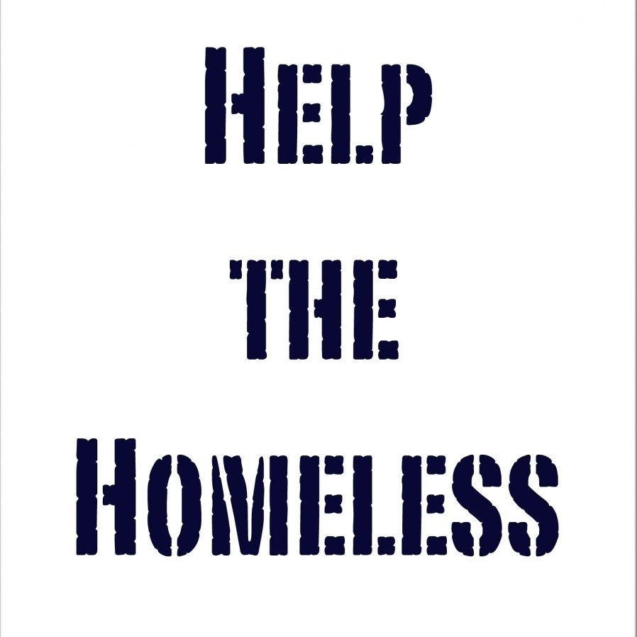Quotes About Homelessness Homeless People In South Carolina  Google Search  Outreach