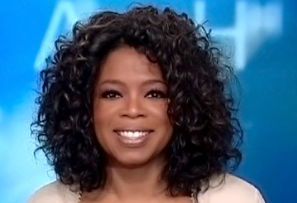Oprah S Hair Through The Years Current Hair Styles Natural Curls Hairstyles Hair Styles