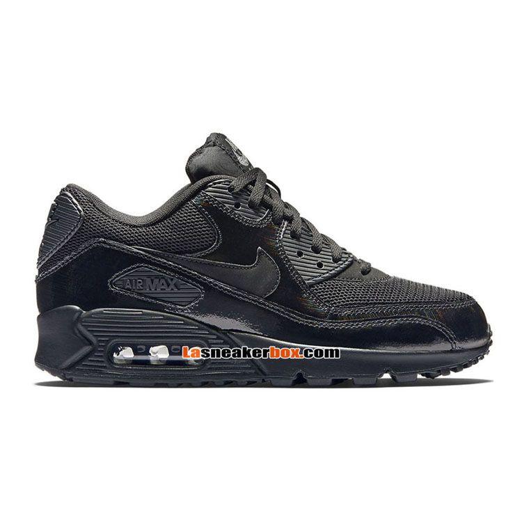 Nike Wmns Air Max 90 Premium Noires Chausport Nike pirx For Homme - Merci  pour Acheter Discount Sneaker sur le site Les Nike Sneaker Officiel site En  France ...