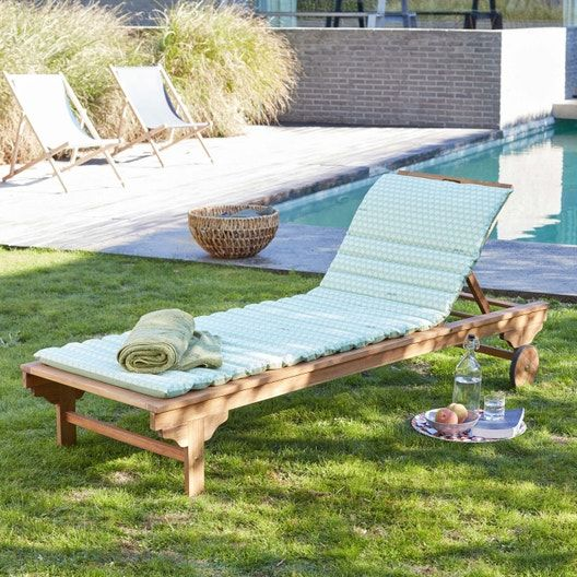 Epingle Par Leroy Merlin Sur Products You Tagged Coussin Jardin
