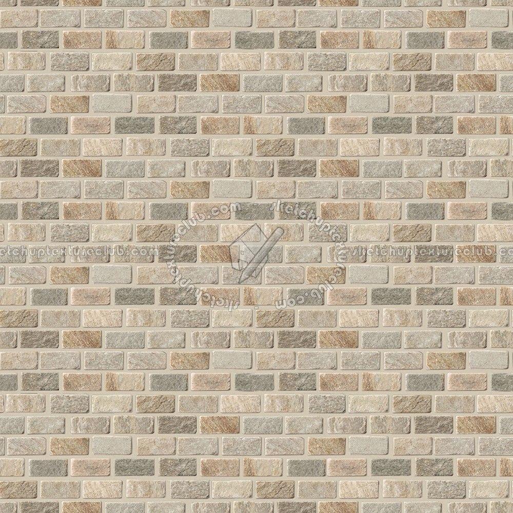 Interior wall texture seamless texture seamless  travertine cladding internal walls texture
