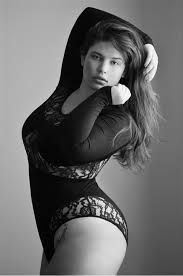 Image result for plus size