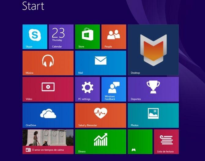 Microsoft había prometido actualizar poco a poco la Preview de Windows 10 para tener en cuenta la opinión de los usuarios durante todo el proceso de desarrollo. Mediante el programa Insider Program, los testers pueden comunicar al gigante de Redmond sus observaciones y sugerencias.