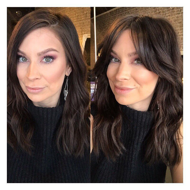 Pin On Best Hair Trends For 2019 And 2020
