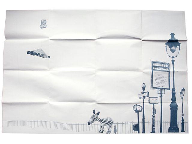 colaboración artística - José Levy