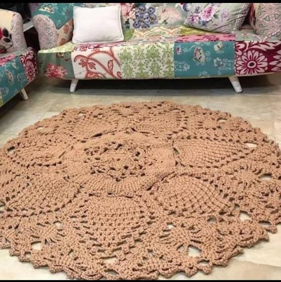 Best Carpet Rug Carpet Of Cord Knitted Carpet Polyester Cord 400 x 300