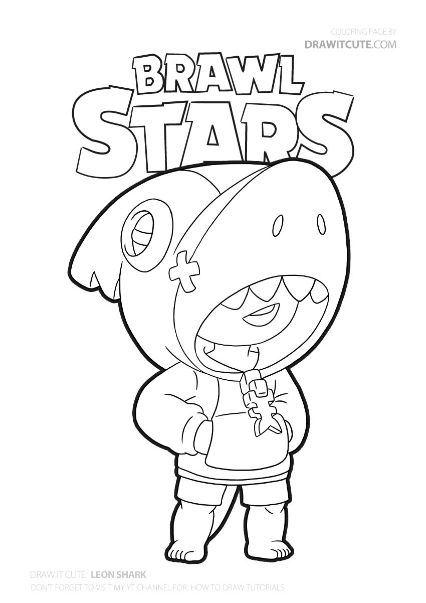 Draw It Cute On Twitter Star Coloring Pages Skin Drawing Blow Stars