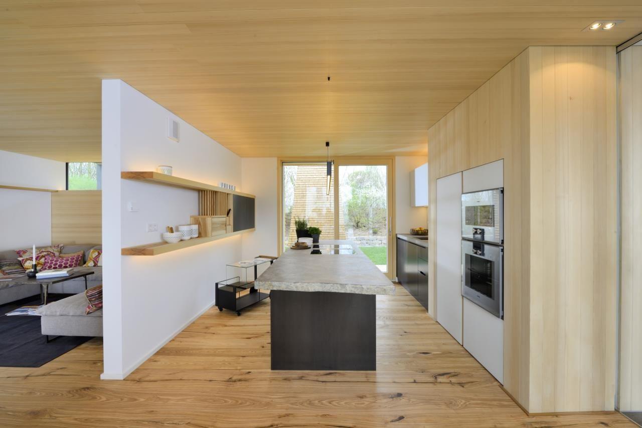 baufritz alpenchic home pinterest. Black Bedroom Furniture Sets. Home Design Ideas