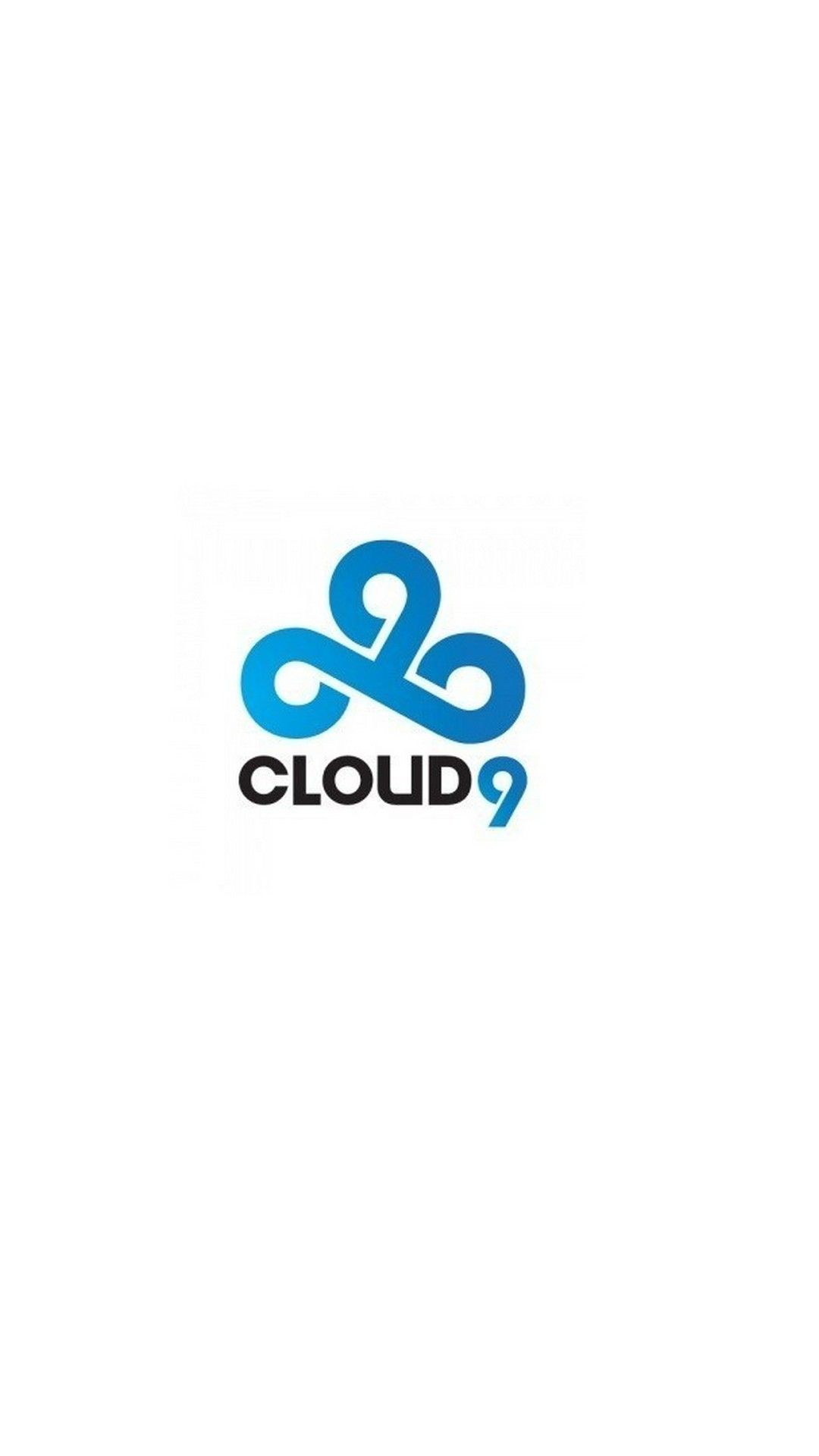 Cloud 9 Wallpaper For Lock Screen Papeis De Parede Naruto Desenho Celular