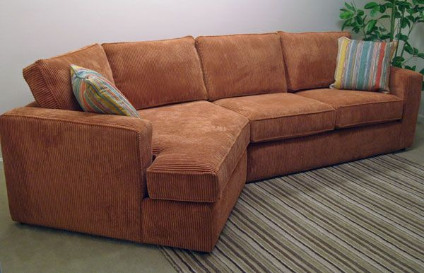 Cuddler chaise sectional google search furniture for Sectional sofa with cuddler and chaise