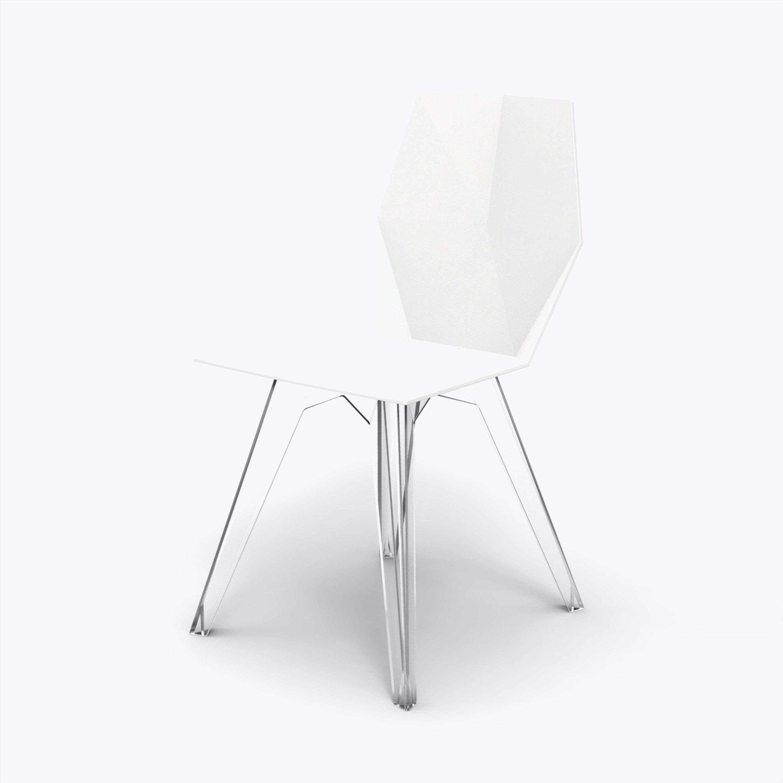 30 Meilleur Ikea Chaise Transparente Idees Ikea Chaise Lounge Ikea Chaiselongue Ikea Chaises Chaise Rotin Chaise Transparente Chaises Salon