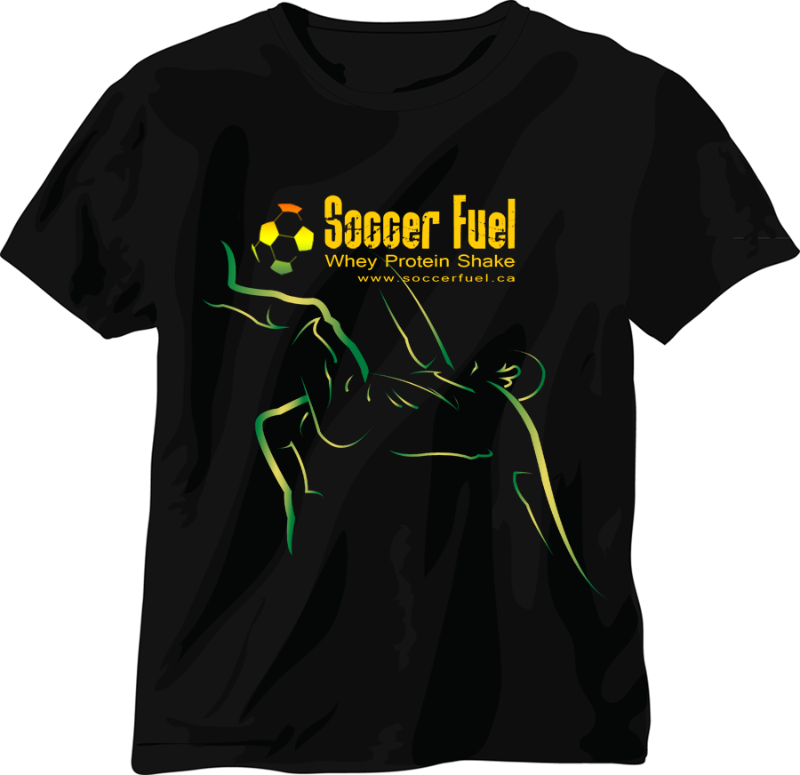 soccer t shirt design ideas the quality of this summers new soccer - Soccer T Shirt Design Ideas