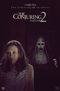 Download The Conjuring 2 Sub Indo : download, conjuring, Download, Conjuring, Enfield, Poltergeist, (2016), Subtitle, Indonesia, Conjuring,, Horror, Movies,, Classic, Movies