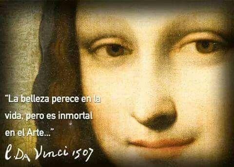 Leonardo Da Vinci Movie Posters Poster Lily