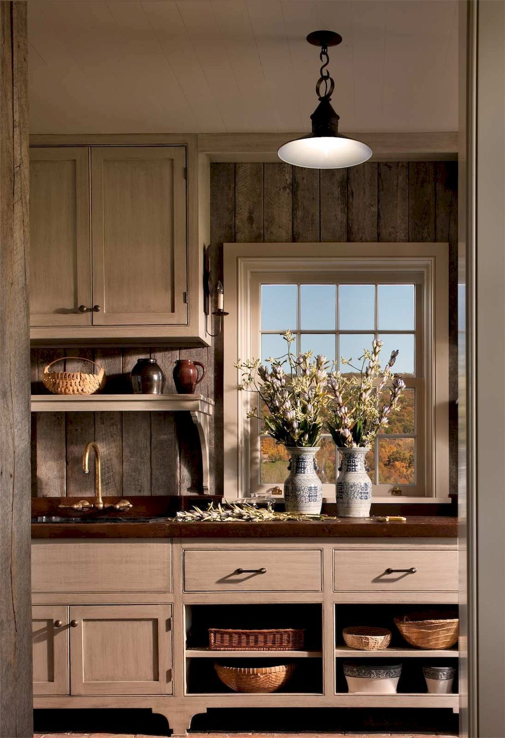 75 beautiful farmhouse kitchen backsplash design ideas rustic kitchen kitchen primitive kitchen on farmhouse kitchen backsplash id=46660