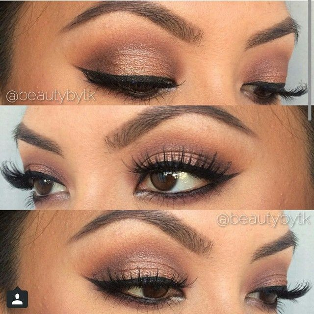 Beautiful #Lotd by @beautybytk featuring Chella Tantalizing Taupe eyebrows! #chella #brows #browbar #browexpert #mua #makeupartists #cosmetologist #chellabrows #eyebrows #browwow #browbar