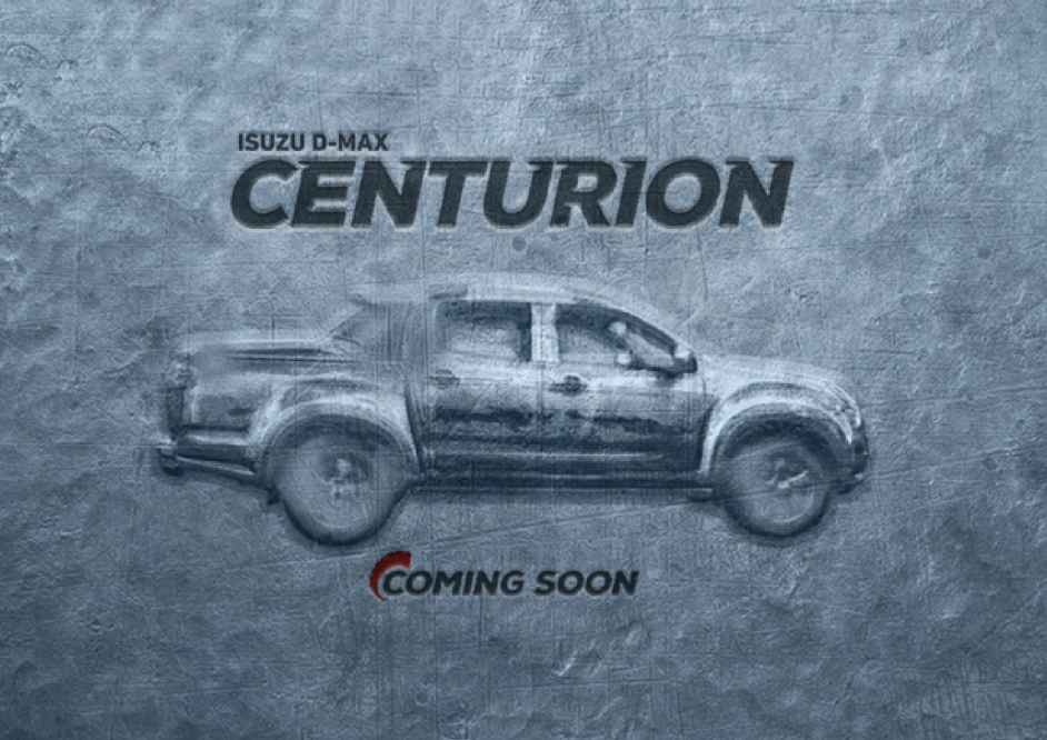 It has now been confirmed by our in-house archeologists that a fleet of 100 ancient vehicles have been discovered and excavated at Isuzu HQ, Coleshill.   Thought to have been crafted using ancient yet highly developed automotive technique and skill, this is a momentous discovery for the pick-up industry.   Stay tuned for more details on April 9th when the identity of these mysterious vehicles will be revealed. #Isuzu100 #Isuzu #IsuzuUK #centurion #roman #military #legend #legendary