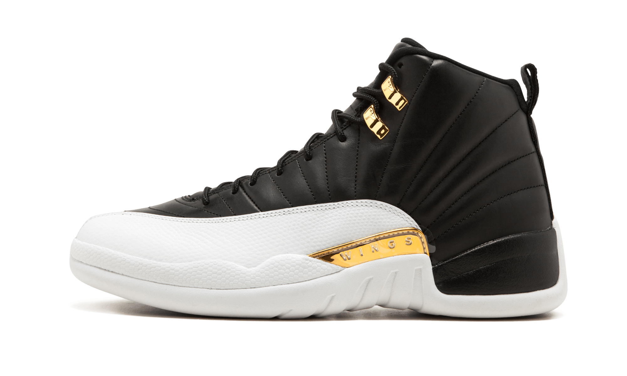 get cheap bf199 6ad31 ... 1 melo available now 36d01 abf27 clearance limited to only 12000  individually numbered pairs worldwide this special edition air jordan 12  from ...