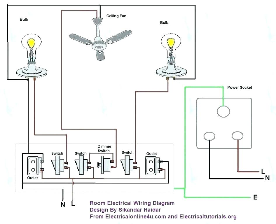 Basic Wiring Diagram Example from i.pinimg.com