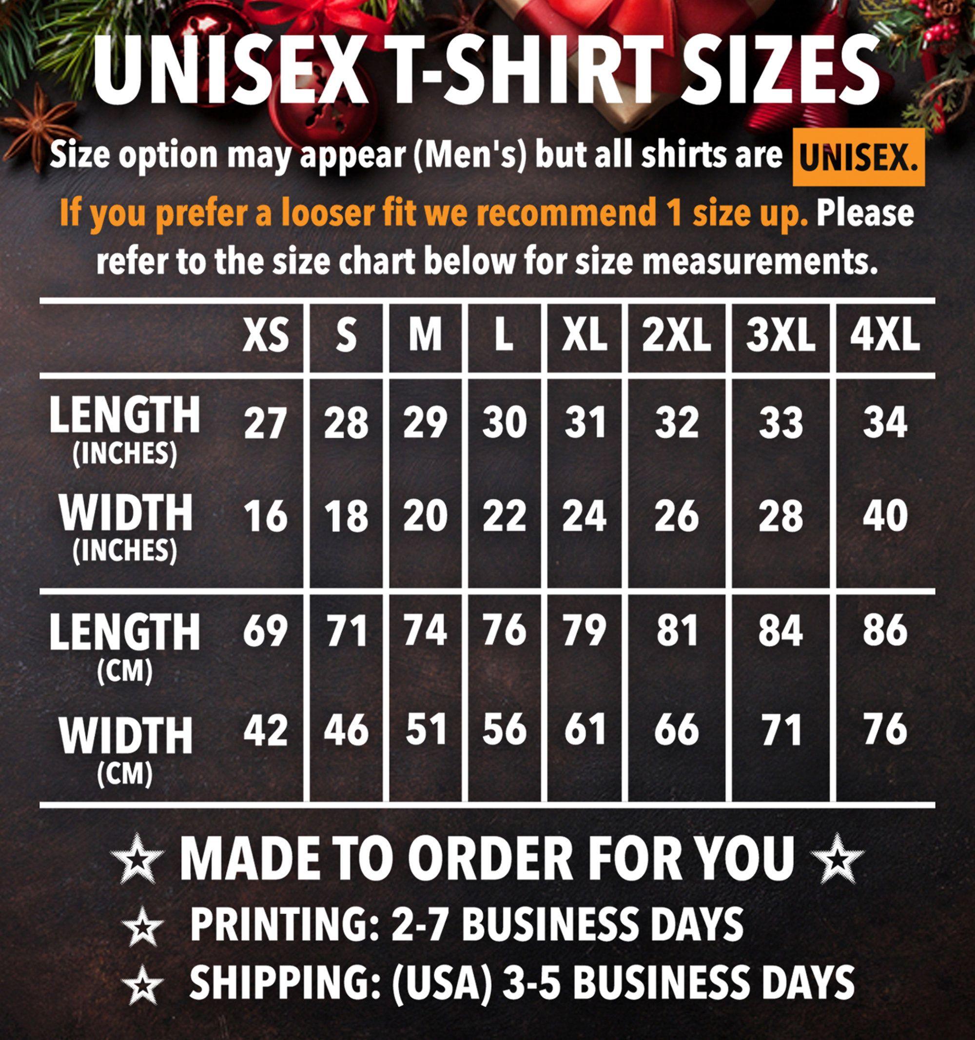 Yorkie Mom Unisex Shirt - Yorkie Shirt, Yorkie Gifts, Yorkie Lover, Yorkshire Terrier, Yorkshire Terrier Shirt, Yorkie Mama Shirt, Dog Mom