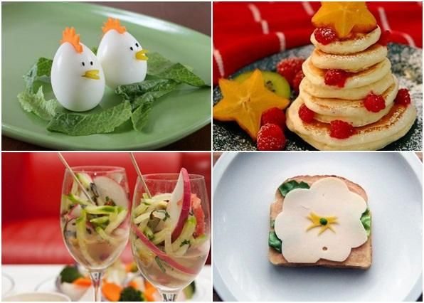 diy food decorating ideas android apps on google play - Decorating Apps