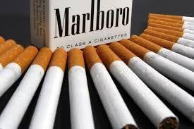 Уфа купить сигареты оптом в сигареты купить до 18 лет