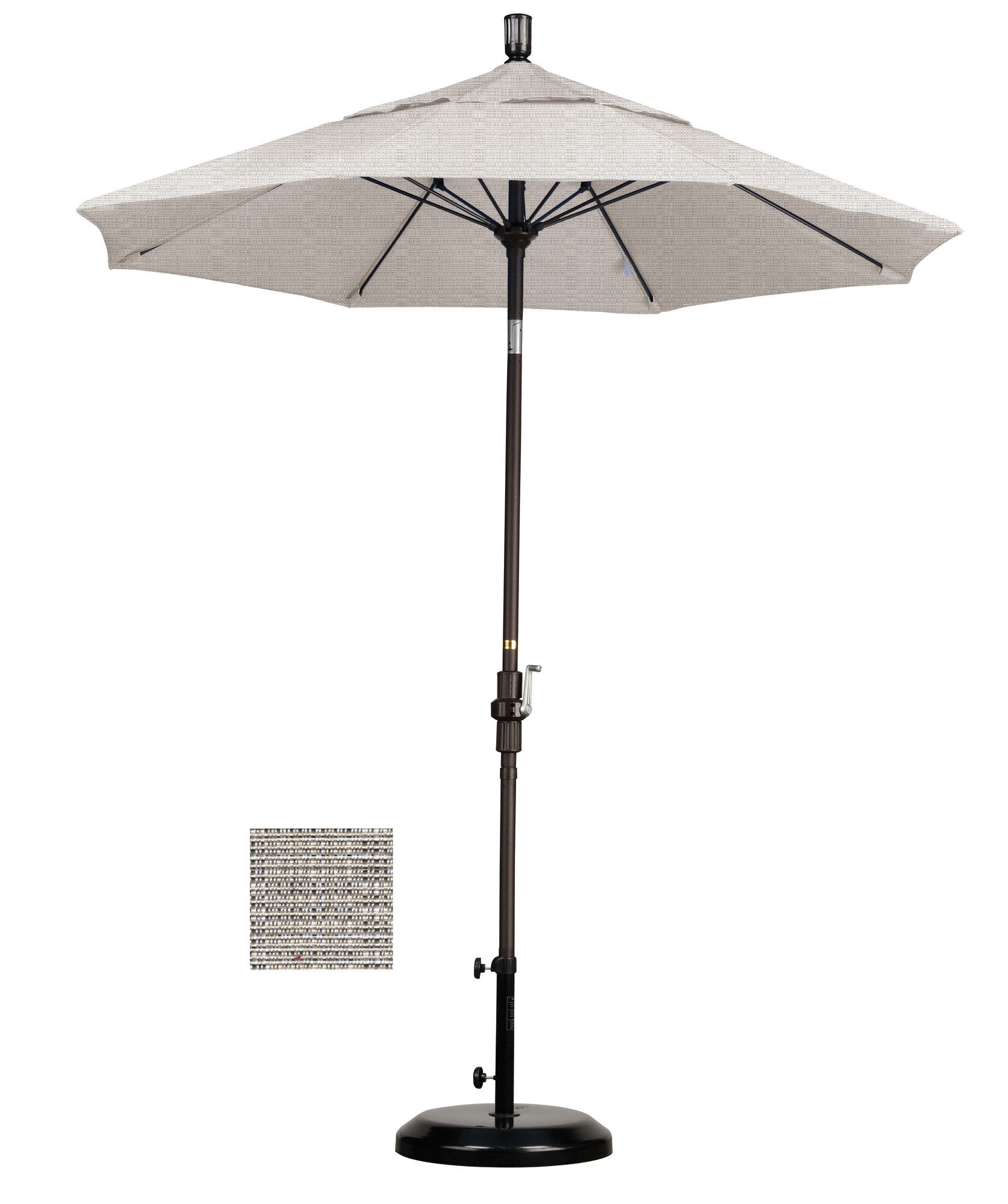 Louisa Patio Umbrella
