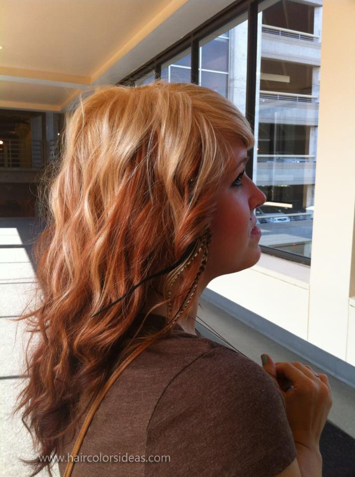 red-blonde-hair-2