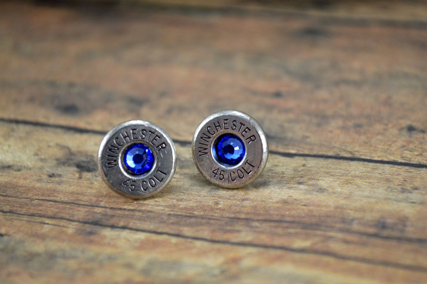 cz style all kite mens white more bling earrings color sapphire studs micropave black every view and in sterling silver dual jewelry stud