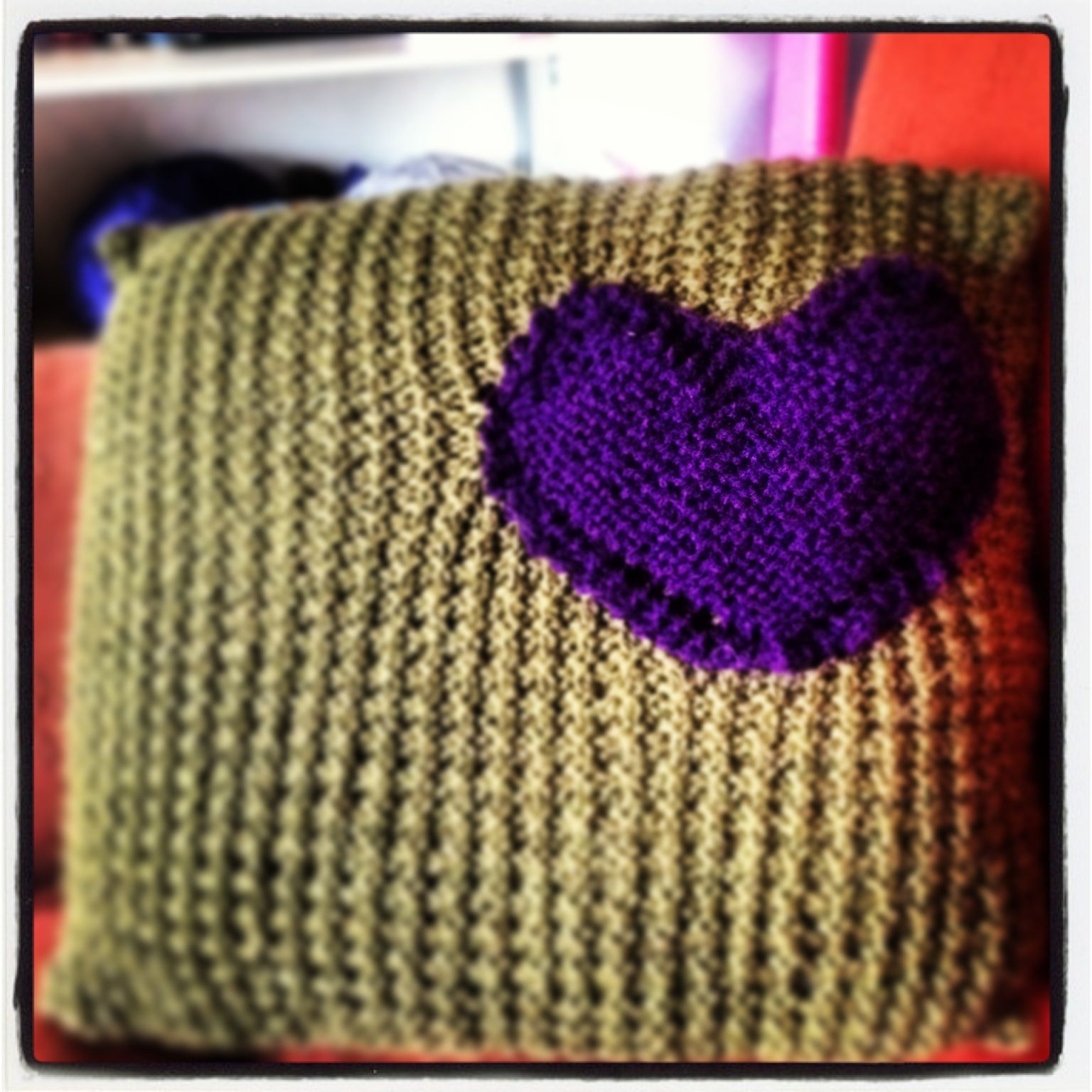 Cushion cover with heart cushion httpredheartfree cushion cover with heart cushion httpredheart bankloansurffo Gallery