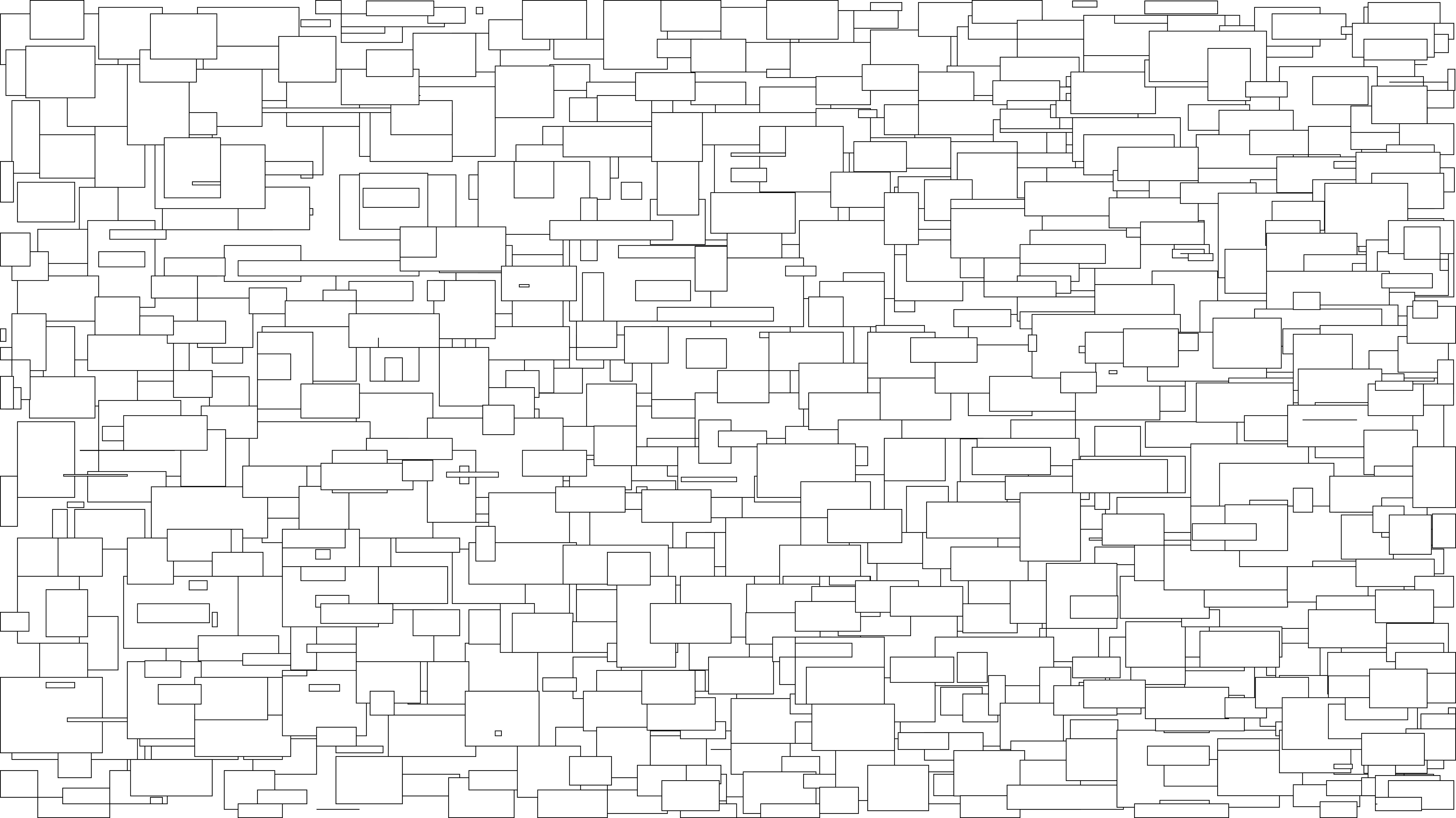 Black And White Minimalist 1920x1080 R Wallpaper Wallpaper Hd Wallpaper