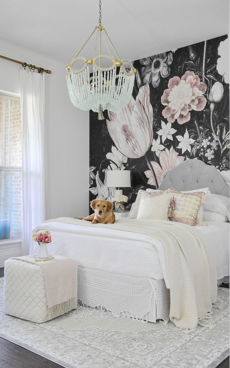 Projects and Plans - Exciting Room Updates by Decor Gold Designs