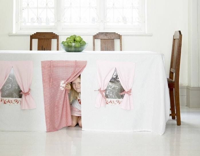 Etsy table tent for kids. : table tents for kids - memphite.com