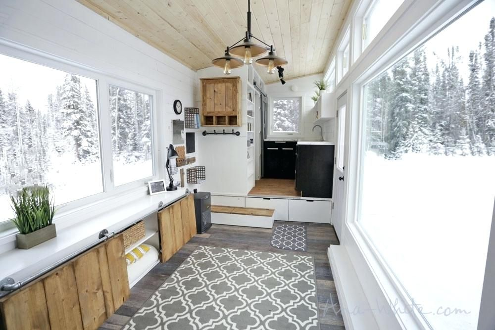 Remarkable Tiny House Electrical Wiring Tiny House Electrical Wiring Luxury Wiring Digital Resources Funapmognl