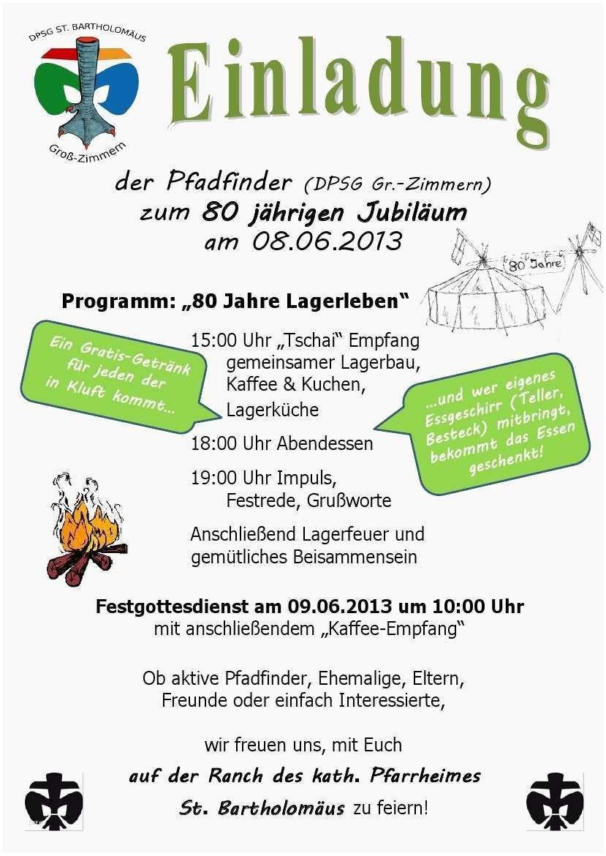 Baustelle Handwerker Geburtstag 30 40 50 Einladungskarte für Maurer mit Foto