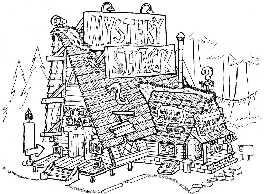 Coloring pages gravity falls - 9 Images Of Gravity Falls Journal Coloring Pages Bill Cipher Gravity Falls Gravity Falls Mabel Coloring Pages And Gravity Falls Coloring Pages Printable
