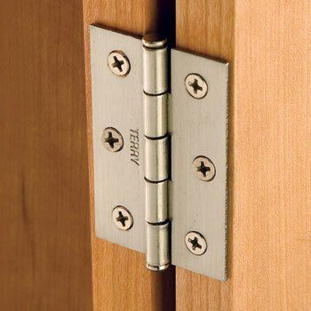 Door Hinge Post Image Ksr Door And Mill Comany Hinges For Cabinets Diy Cabinet Doors Cupboard Hinges