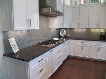 Best Glass Backsplash Light Grey Glass Backsplash Gray 400 x 300