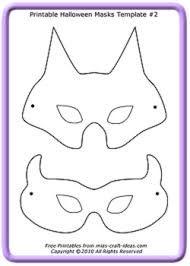 afbeeldingsresultaat voor superheld maskers dibujos para