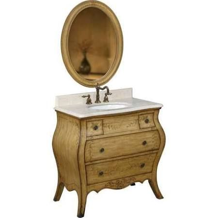Free Standing Bombay Style Bathroom Vanities 32 Inches Google Search