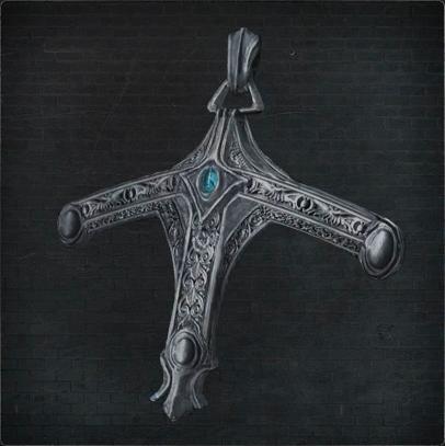Sword Hunter Badge Bloodborne Art Game Art Art