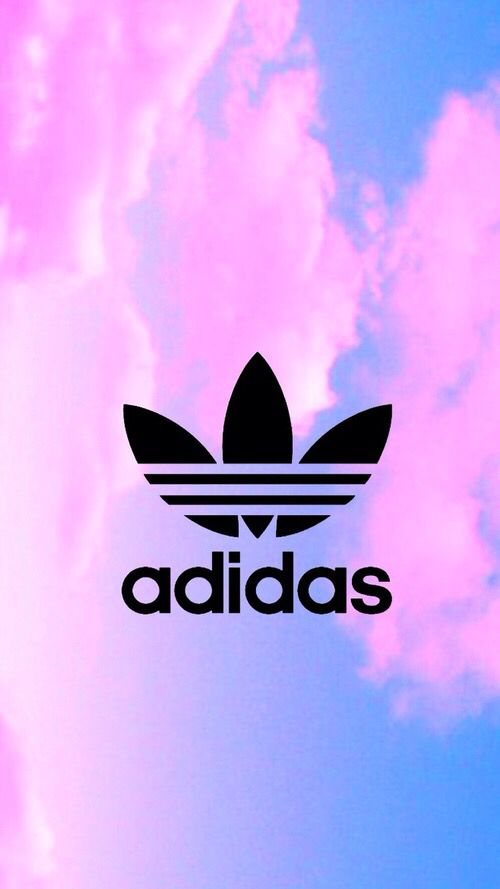 Tumblr Adidas Wallpaper Loveit