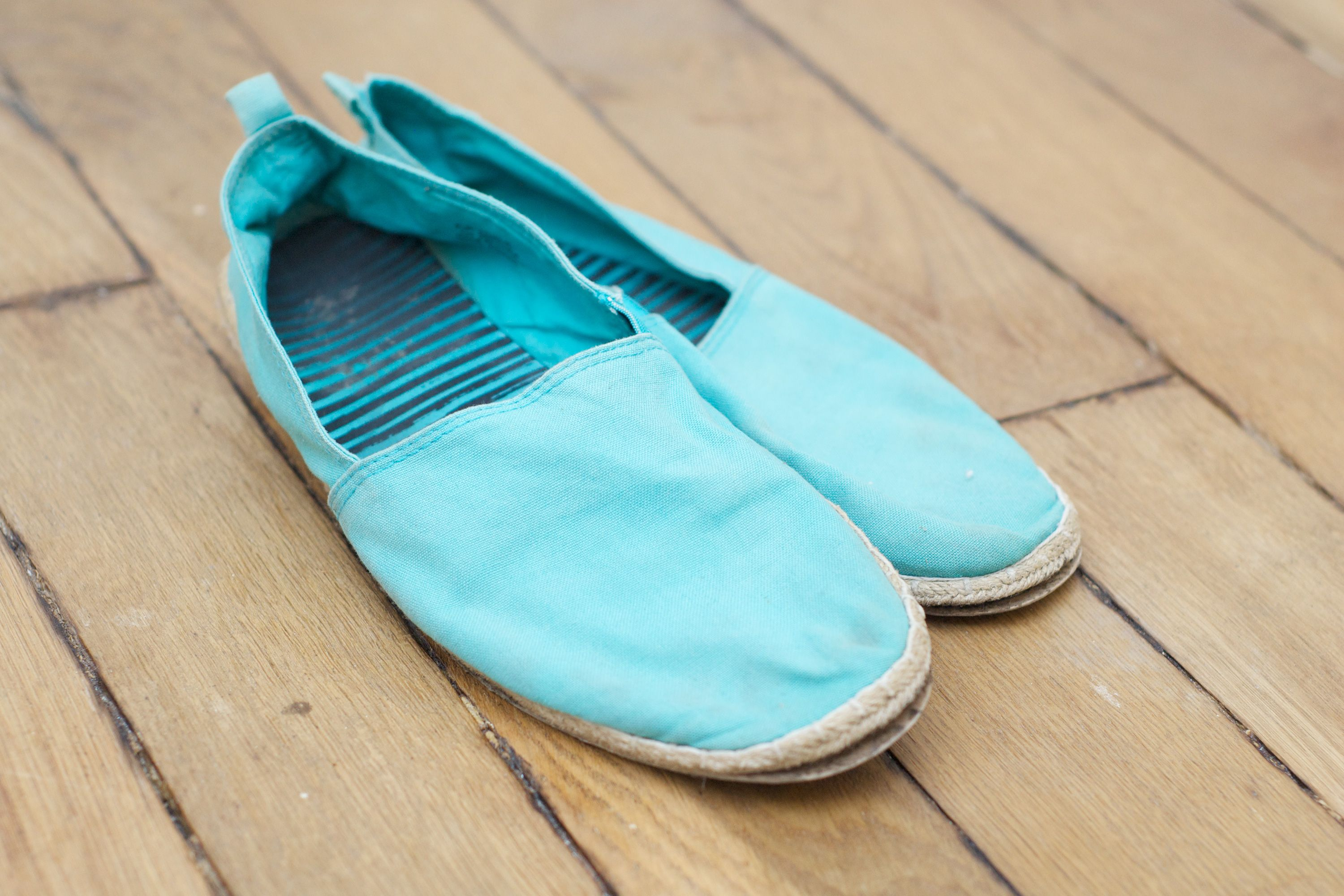 How to make shoes one size smaller how to make shoes