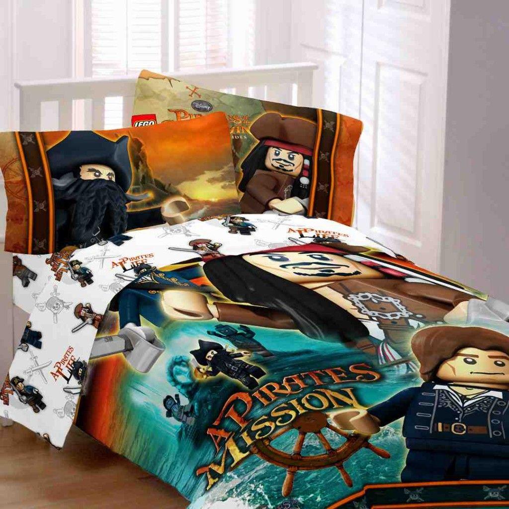 Lego Bed Set Bedding Sets Lego Bed Kids Bedding Stores