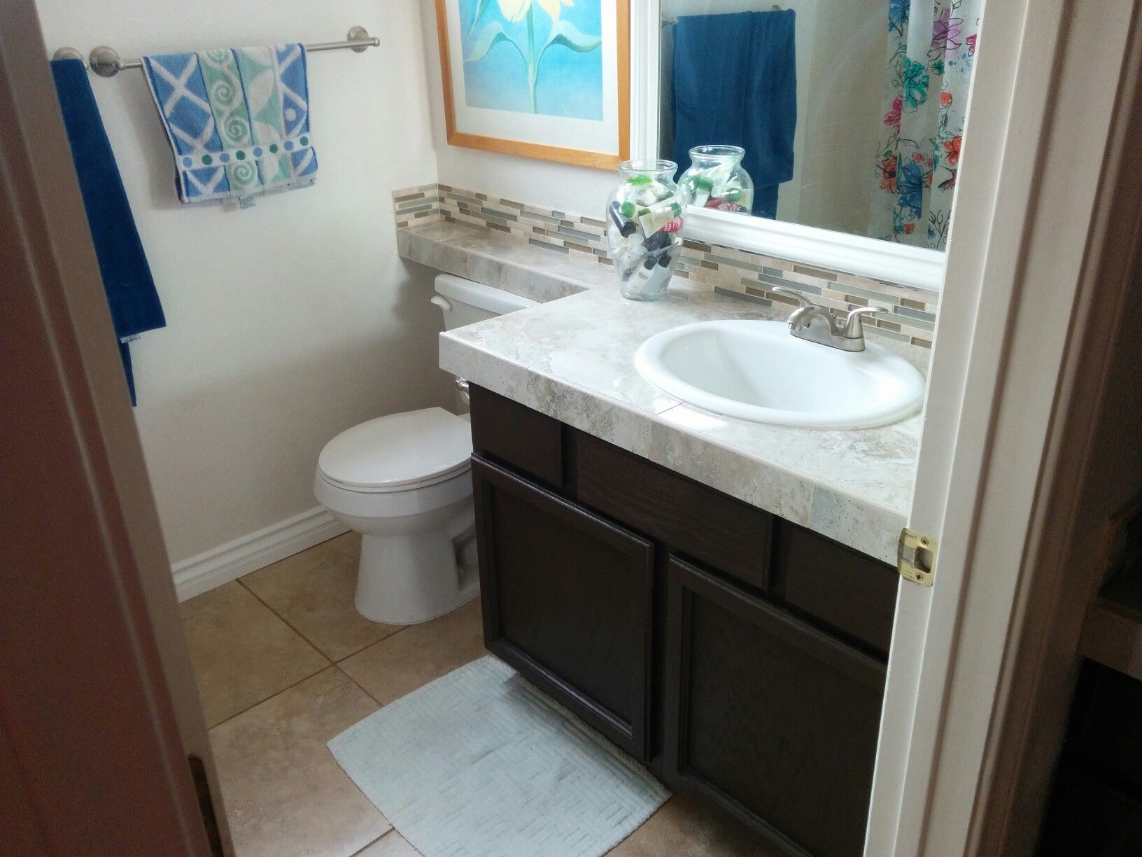 Steves Bathroom Remodeling Contractor We Serve Williamson County - Local bathroom remodeling contractors